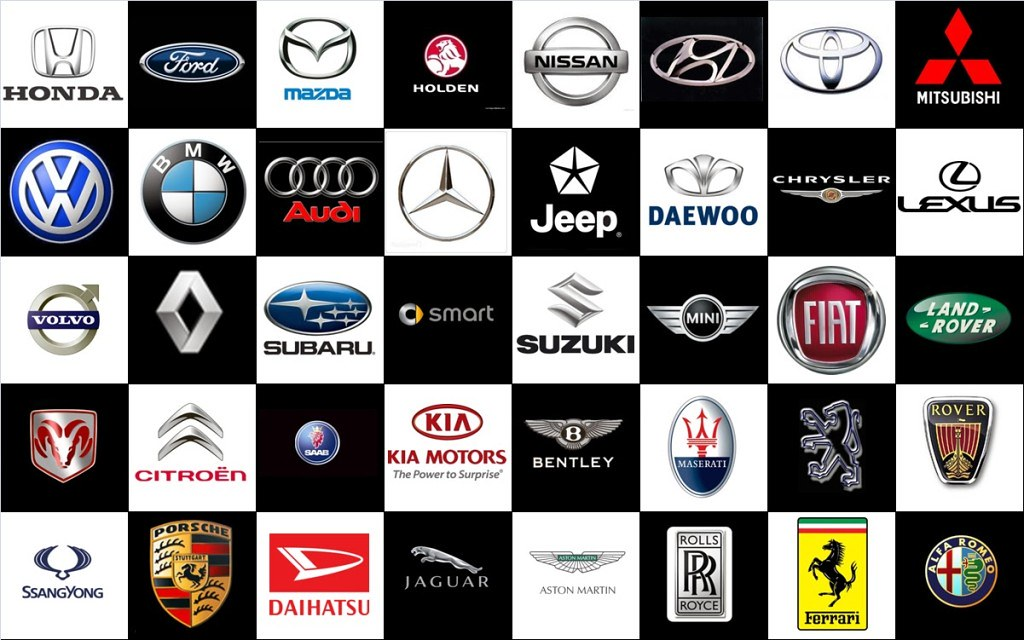 usage-rights-allowed-for-reuse-with-modification-car-logos