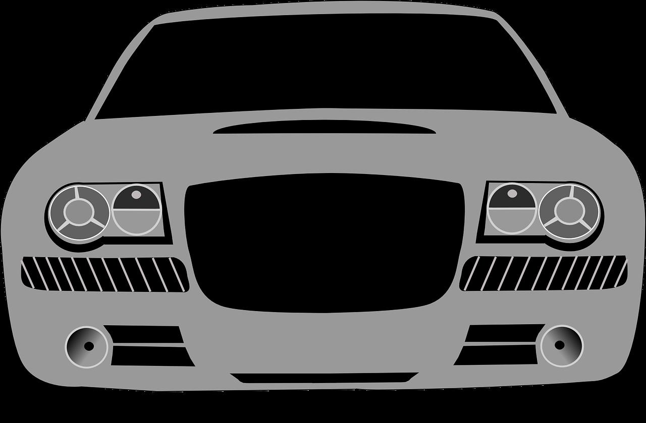 car-29772_1280