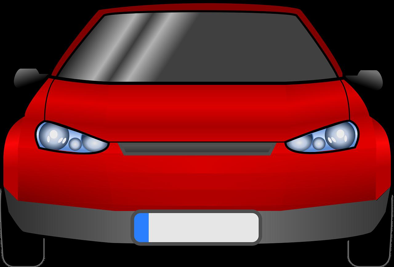 car-33711_1280