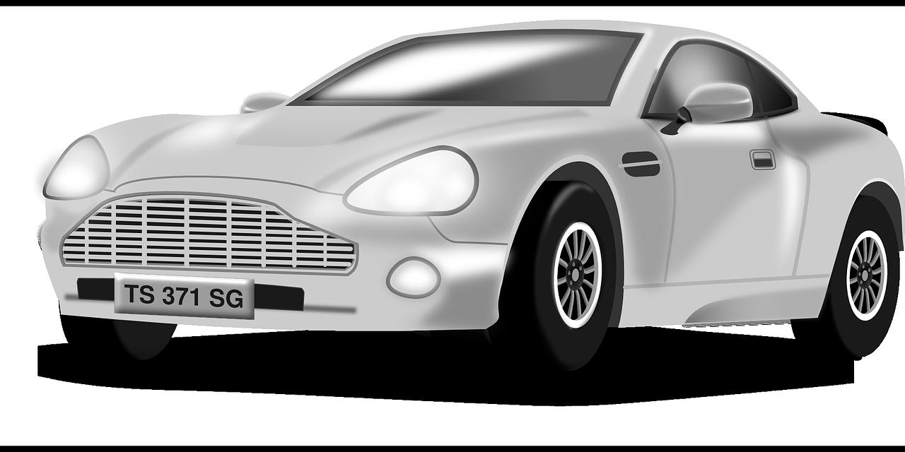 sports-car-161620_1280